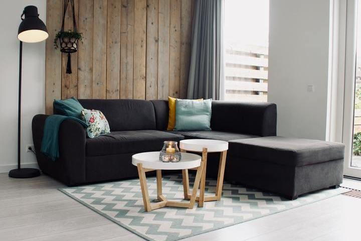 como encontrar el sofa de tus sueños