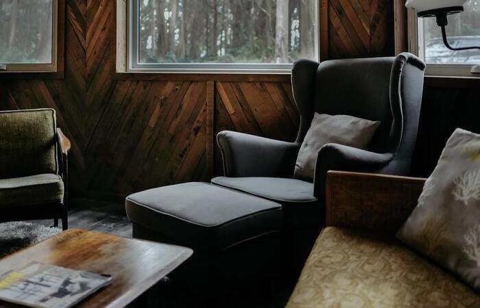 usos secundarios del sofa